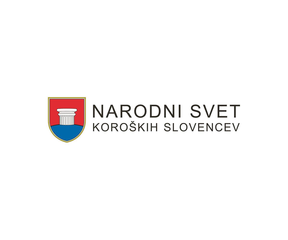 Logotip Narodnega sveta koroskih slovencev