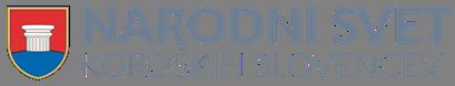 Logotip.