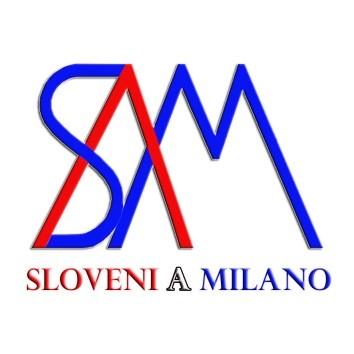 Logotip društva.