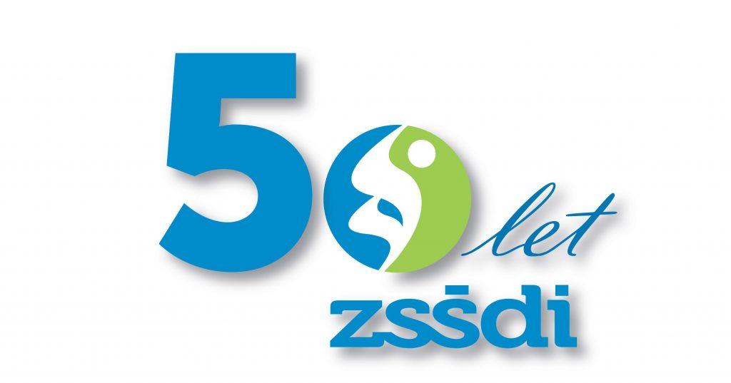 Logo ZSŠDI