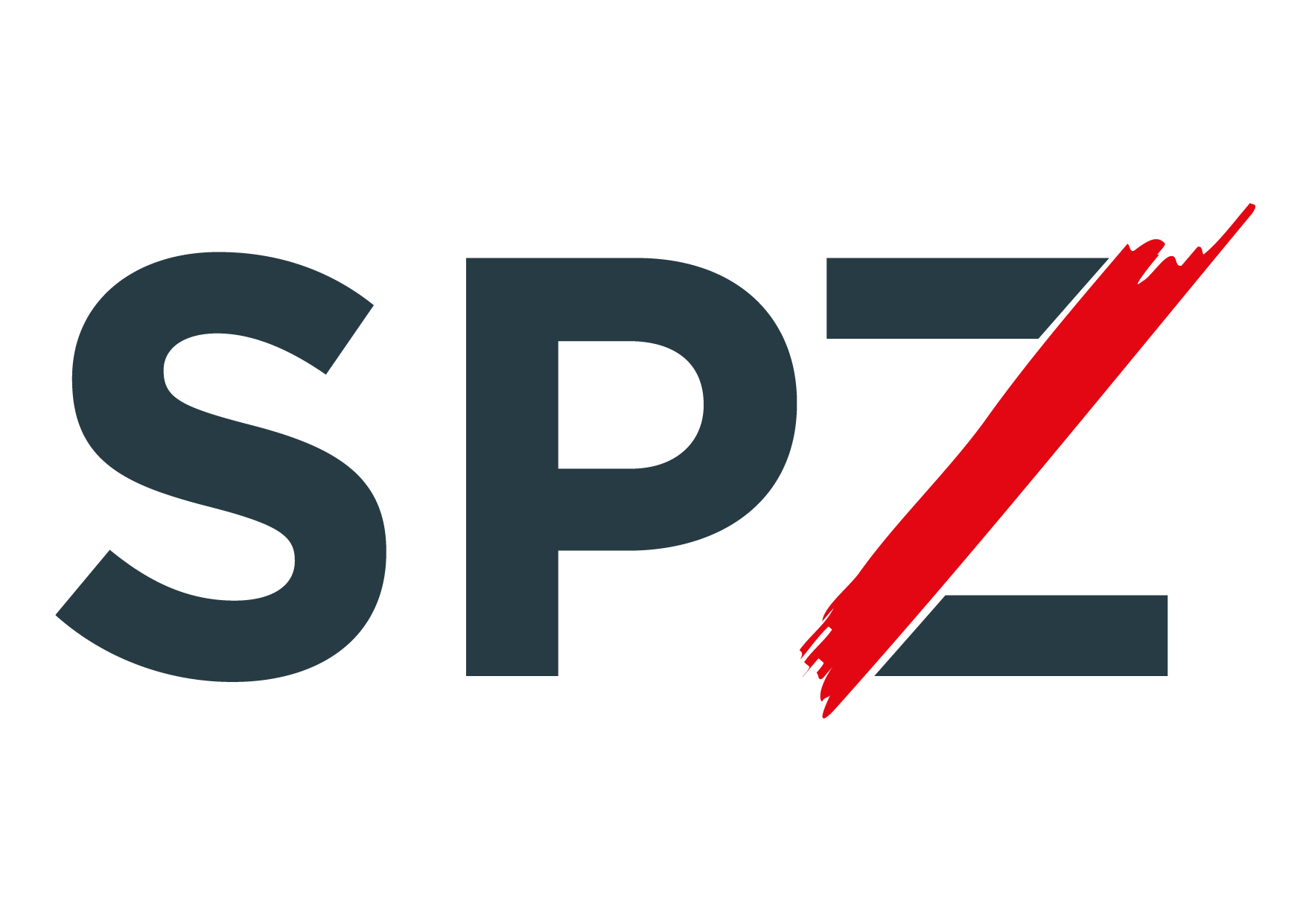 Logotip slovenske prosvetne zveze