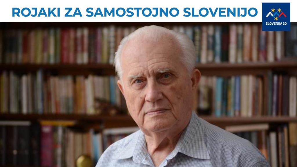 dr. Marko Kremžar