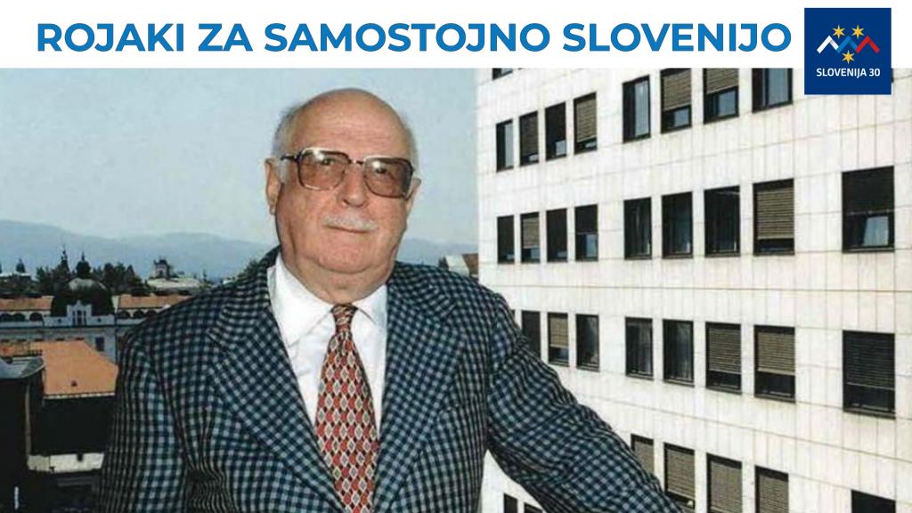 Dušan Lajovic